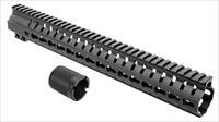 Cmmg Cmmg Hand Guard Kit Ar15 Rkm14 55DA291