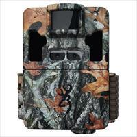Browning Trail Cameras Dba Trail Camera Dark Ops Pro Xd Dual Lens BTC 6PXD