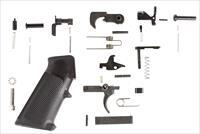 Aero Precision Aprh100029 Ar-15 Lower Parts Kit APRH100029