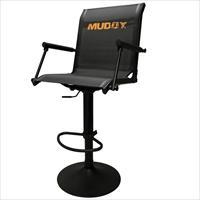 Muddy Swivel-Ease Xtreme Chair MGS600