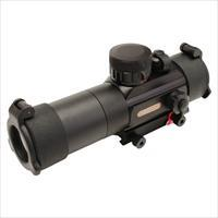 Truglo Red-Dot Sight TG8030GB