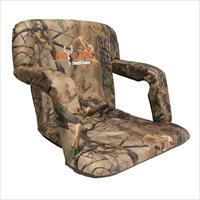 Muddy Deluxe Stadium Bucket Chair GS1206