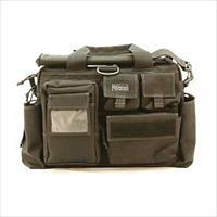 Maxpedition Maxpedition Operator Tact Attache Bk 0605B
