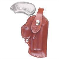 Bond Arms Arms Belt Loop Holster Rh 3.5