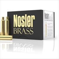 Nosler Brass 7Mmrum   25/16 10188
