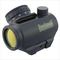 Bushnell Trs-25 1X Trophy Red Dot 731303