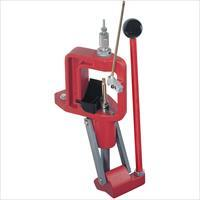 Hornady Lock-N-Load Classic Single Stage Press 085001
