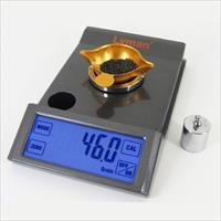 Lyman Pro Touch Rloading Digital Scale 7750718