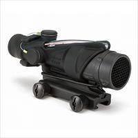 Trijicon Acog 4X32 Scope Usmc TA31RCO-A4CP