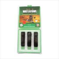Carlson's Waterfowl Choke Set Rem 12Ga 07269