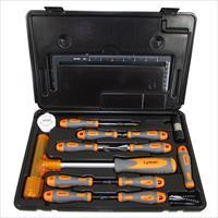 Lyman Ultimate Case Prep Kit 7810209