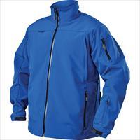 Blackhawk Tac Life Softshell Jacket Admiral Blue Small JK02ABSM