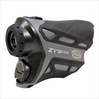 Wildgame Innovations Laser Rangefinder ZIR10X-7