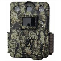 Browning Trail Cameras Dba Trail Camera Command Ops Pro BTC 4P