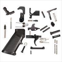 Windham Weaponry Lower Parts Kit KITLOWERAR