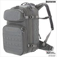 Maxpedition Riftblade Ccw-Enabled Backpack Gray RBDGRY