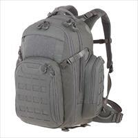 Maxpedition Tiburon Backpack 34L Gray TBRGRY