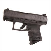 Walther Arms Ppq M2 2815250