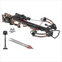Ten Point Eclipse Rcx Pkg Crossbow Accudraw  Rtx CB170174822