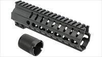 Cmmg Hand Guard Kit, Ar15, Rkm7 55DA21F