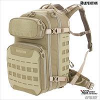 Maxpedition Riftblade Ccw-Enabled Backpack Tan RBDTAN