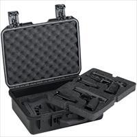 Pelican Im2200 Storm Accessory Case Polymer Smooth 472PWCM92BLK