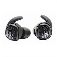 Walker's Silencer In The Ear Pk GWPSLCR