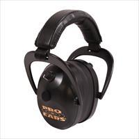 Altus Brands Gold Ii Electronic Earmuffs PEG2SMB
