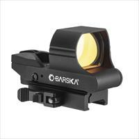 Barska Optics Ion Reflex Sight AC13154