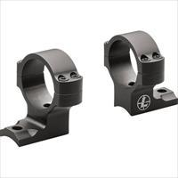 Leupold Intergral Base/Ring B-Country 2Pc/1
