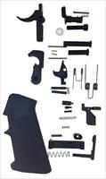 Tactical Superiority 620395 Lower Parts Kit .308/7.62 308 Various Ar-10 620395