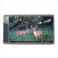 Browning Trail Cameras Trail Camera Viewer VWR