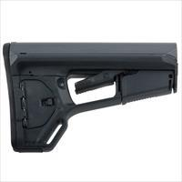 Magpul Acs-L Mil-Spec Stock, Gray MAG378-GRY