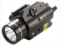Stl 69250 Tlr2g Weaponlight/Grn Laser 200 Lumens C4 Led 69250
