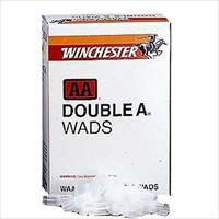 Winchester Ammo Waa410hs Winchester Wads 410 Gauge 1/2 Oz Red 2500 Per Case WAA410HS