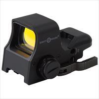 Sightmark Ultra Shot M-Spec Reflex Sight 26005