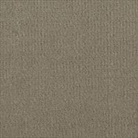 Lancer Enterprises Seaside Taupe 8.6 X 20 SS5288.6X20