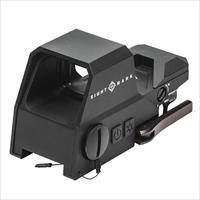 Sightmark Ultra Shot R-Spec Reflex Sight 26031