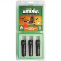 Carlson's Waterfowl Choke Set Ber Ben 12Ga 07119