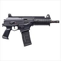 Iwi - Israel Weapon Industries Iwi Galil Ace 556Nato 8.3