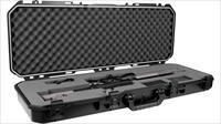 Plano Gun Guard All Weather 42