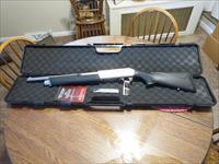NIB Dickinson Arms Commando Marine Tactical - XX3B-M-2 12 ga Pump Action Shotgun