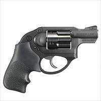 RUGER LCR 9MM NIB FREE SHIPPING!!!