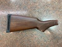 Henry Rifle Stock - Factory New