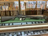 Mossberg Shotgun Local Deals, National For Sale & User Ratings at
