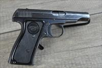 Remington Model 51 .380 ACP 3.25