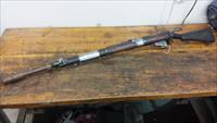 Enfield no1mk3 .303 Grenade launcher Rifle no1 mk3 Steel Bands