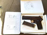 Norinco 213 9mm chinese IN BOX 2 mags tt33 tokarev