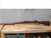 1886 Kropatschek Short Rifle 8x60R Steyr Antique Portuguese