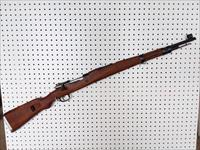 Unissied NEW Yugo M48A Mauser 8mm m48 #'S Matching NO IMPORT MARK